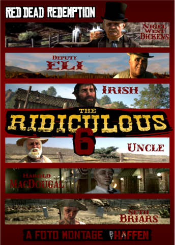 File:RDR Ridiculous 6.png