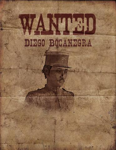 File:Diego bocanegra.png