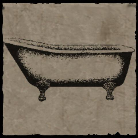 File:Baño caliente.png