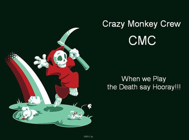 File:Funny death cmc.jpg