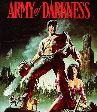 File:Army of Darkness .jpg