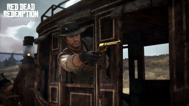 File:Rdr golden gun01.jpg