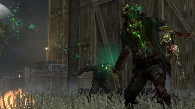 File:Undead zombieclassretcher3.jpg