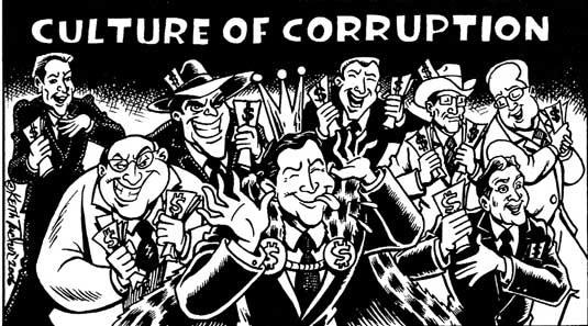 File:Culture-of-corruption Victorina.jpg