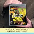 Thumbnail for version as of 03:24, November 21, 2010