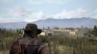 Rdr assault fort mercer01