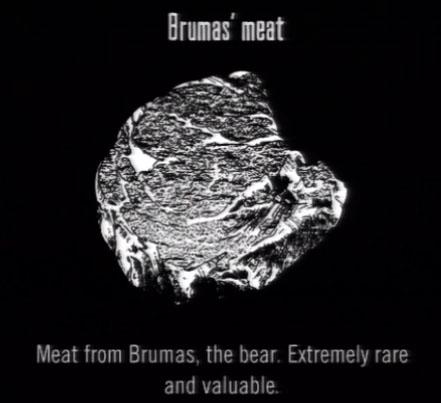 File:Animals Brumas Meat.jpg