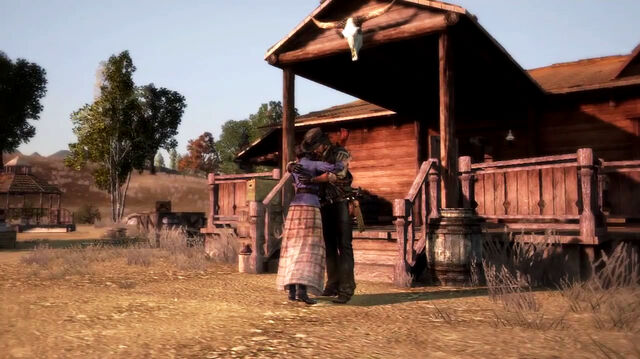 File:Rdr outlaw's return.jpg