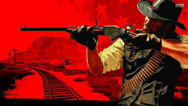 File:Red-dead-redemption-18344-1920x1080.jpg