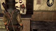 Rdr jeb murphy store counter