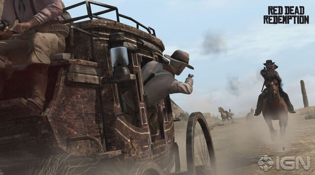 File:Stagecoachattack.jpg