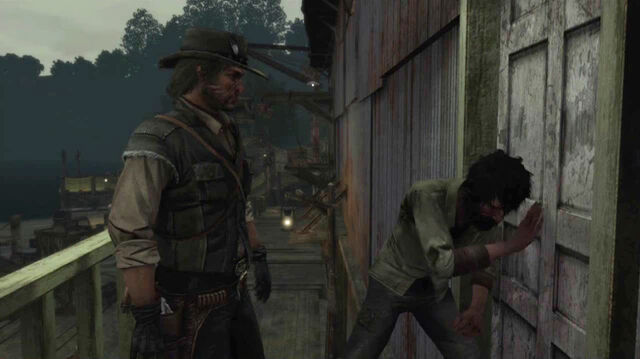 File:Rdr on shaky's ground19.jpg