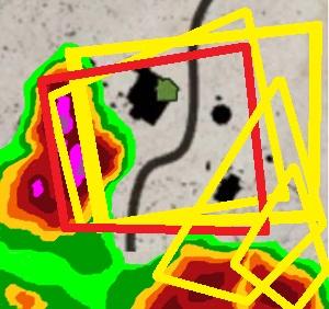 File:Beecher's Hope Severe Supercell.jpg