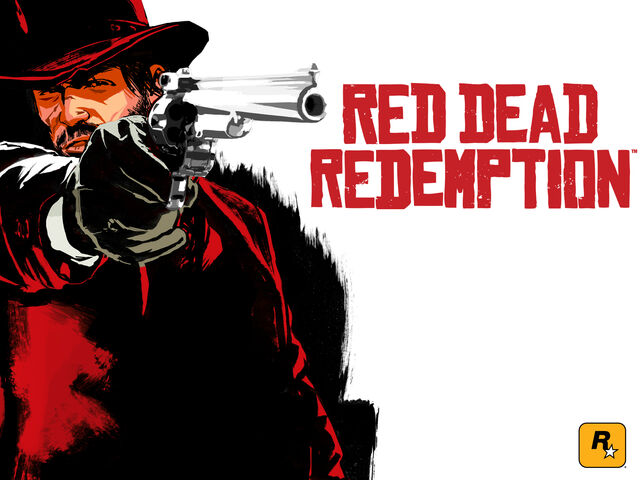 File:Reddeadredemption-02.jpg