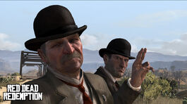 Rdr edgar ross01