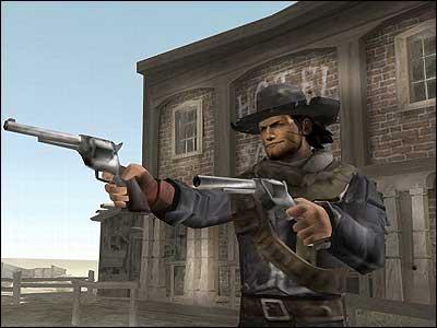 File:Read Dead Revolver 151934a.jpg
