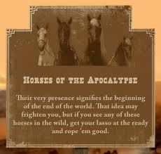 File:A horses.jpg