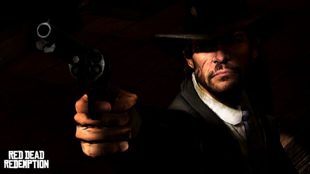 File:Red-dead-redemption-wallpaper-01.jpg