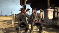 Rdr gunslinger's tragedy57
