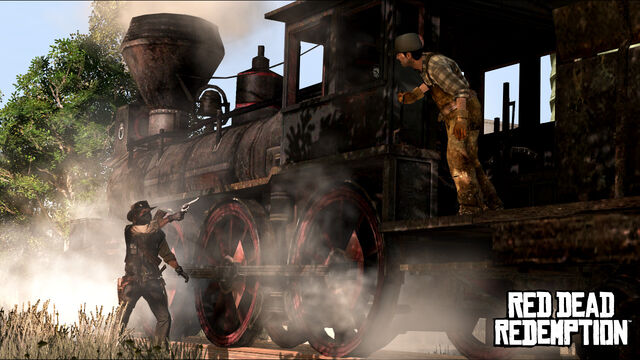 File:Rdr train robbery03.jpg