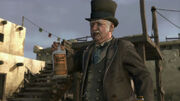 Rdr nigel west dickens undead nightmare02