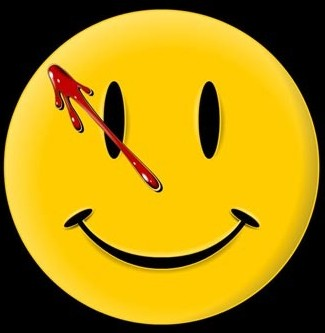 File:Watchmen-smiley.jpg