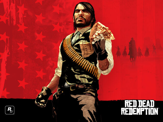 File:Official artwork - John Marston.jpg