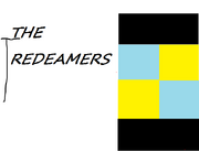 Redeamers