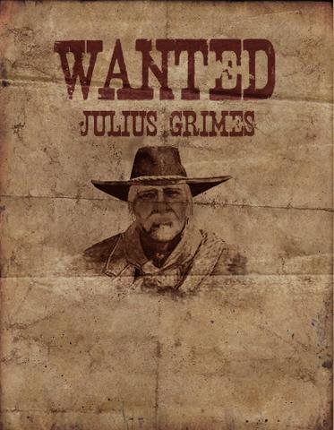 File:Julius grimes.png