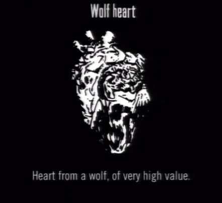 File:Animals Wolf Heart.jpg