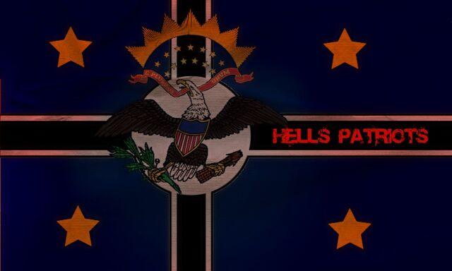 File:North dakota colony flag.jpg