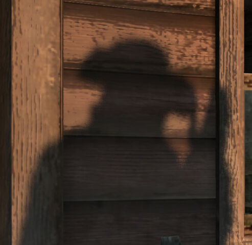File:Rdr unseen character.jpg
