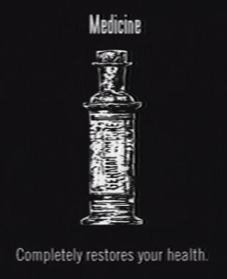 File:Medicine.jpg