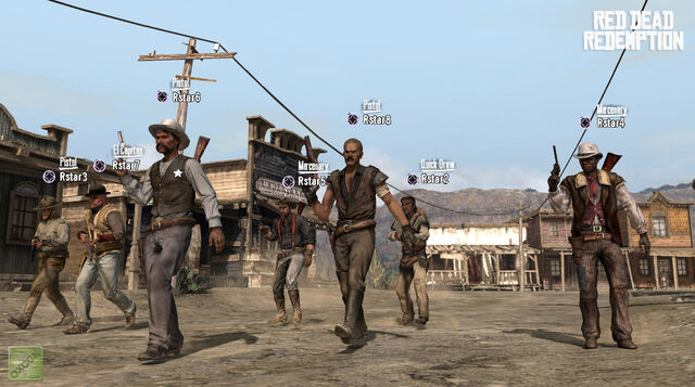 File:Red-dead-redemption-oxcgn139.jpg