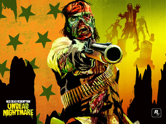 File:Reddeadredemption undeadnightmare zombiemarston 1024x768.jpg
