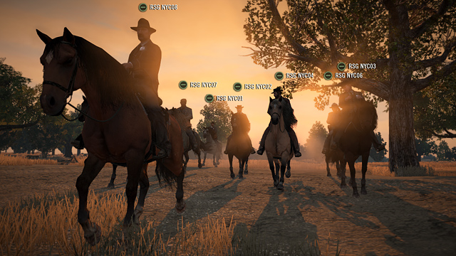 File:Rdr multiplayerweek announce.jpg