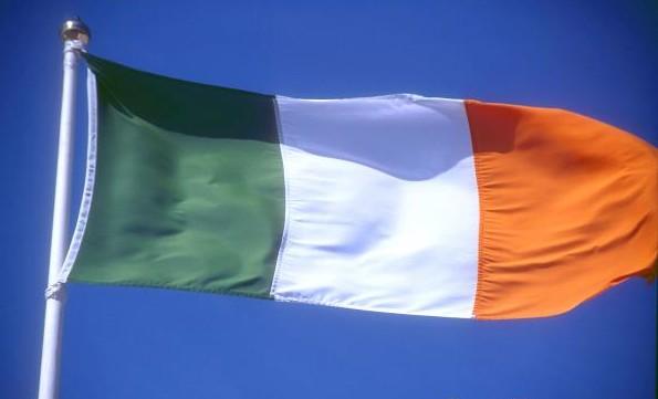 File:Irish-Flag.jpg