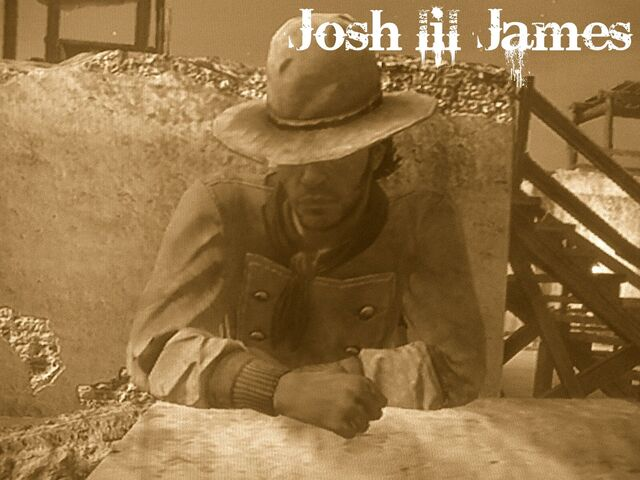 File:Josh lil James.jpg