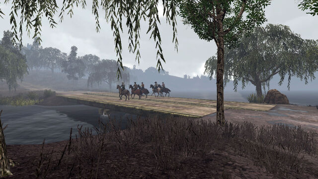 File:Rdr dixon crossing.jpg