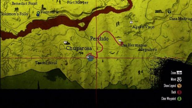File:Map6--article image.jpg