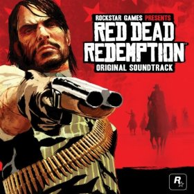 File:Red Dead Redemption Official Soundtrack.jpg