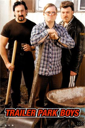 File:24-293~Trailer-Park-Boys-Posters.jpg
