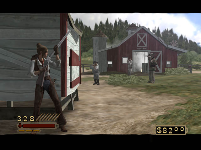 File:Red-dead-revolver-annie-stoakes.jpg