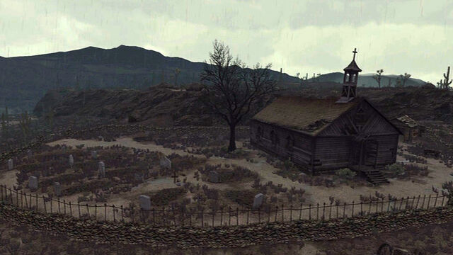 File:Undead-Overrun-Tumbleweed-Church.jpg
