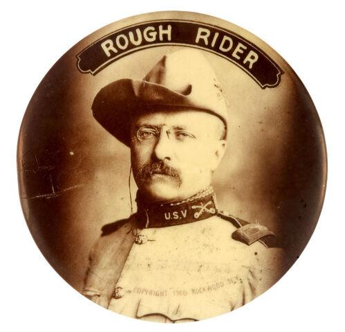 File:Rough Rider.jpg