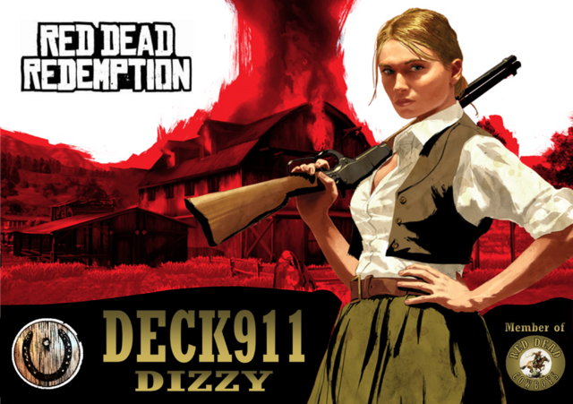 File:DECK911.png