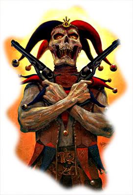 File:EvilClowns-02.jpg