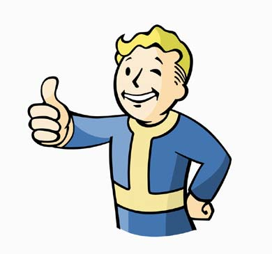 File:Fallout guy.jpg