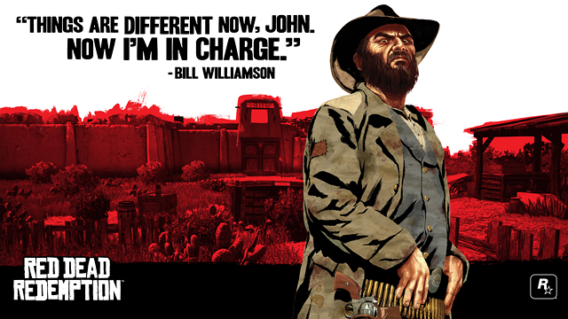 File:Reddeadredemption billwilliamson 640x360.jpg