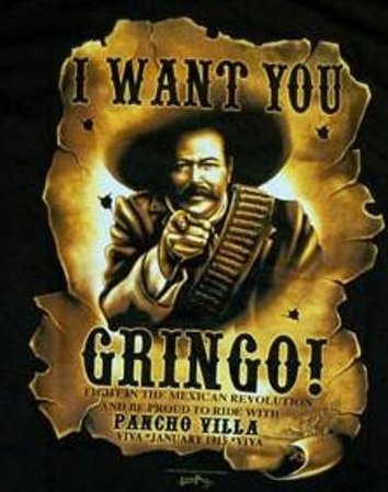 File:I want ya gringo.jpg